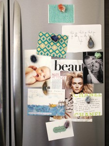 diy-fridge-magnets-crystal-agate-