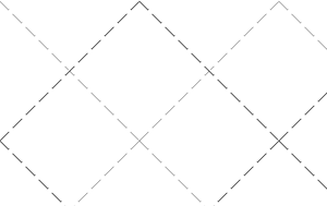 Atomized-Media-free-vector-logo-white1