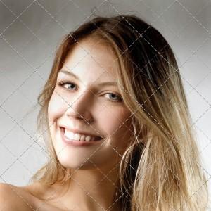 photodune-3473199-smiling-group-l-2