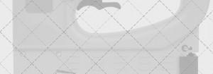 shutterstock_77376541-2-header