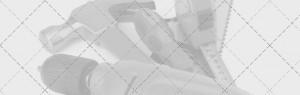shutterstock_81047554-header