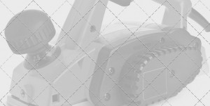 shutterstock_82566289-2-header