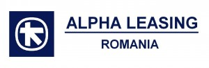 alpha_leasing