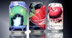Ball-offers-digital-printing-for-beverage-cans
