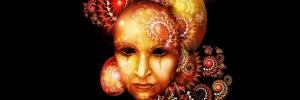 fractal-mask-19031-1920x1080