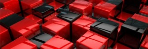 red-and-black-cubes-33140-1920x1080
