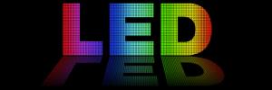 neon-led-3
