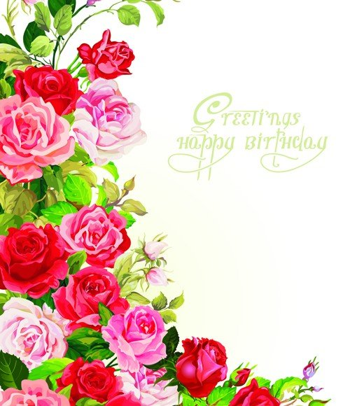 Happy-birthday-flowers-greeting-cards-02[1]