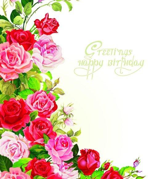 Happy-birthday-flowers-greeting-cards-02[1]