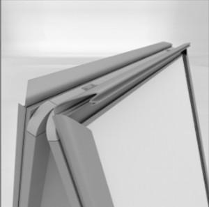 a board schela