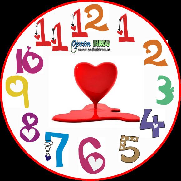 ceas valentines day