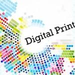 Tipografie Digitala si Offset