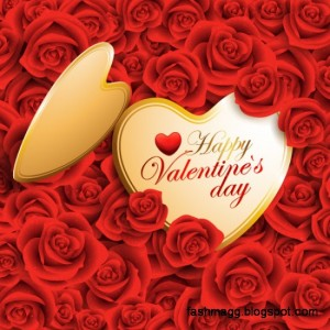 valentines-day-greeting-cards-pictures-valentine-love-rose-flower-cards-valentines-cute-cards-photos-2013[1]