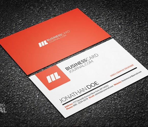 Simple-Clean-Creative-Business-Card-Template-0023