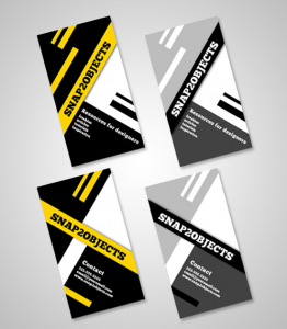 business-card-template-pack