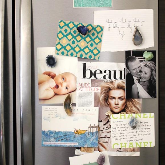 diy-fridge-magnets-crystal-agate-