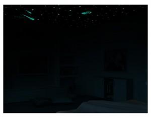 Produse fotoluminoase