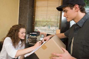 Office-Supplies-Delivery-Business[1]