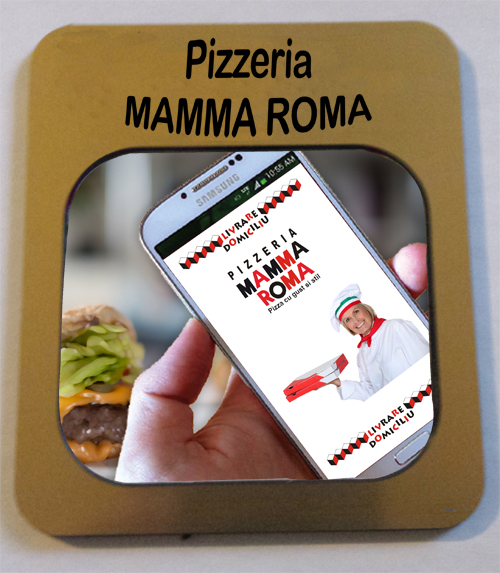 magnet pizzeria mamma roma final