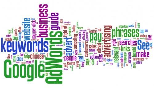 adwords google