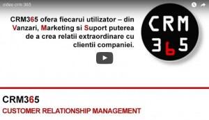 crm-promovare-optim-birou