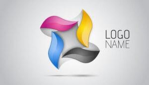 logo design promovare publicitate brand