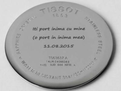 capac-ceas-1440165163