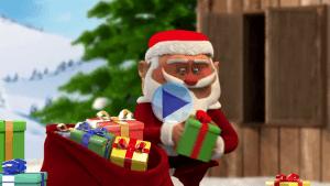 create-a-super-cute-christmas-video-with-santa-mp40148
