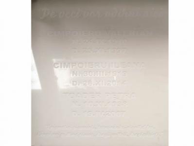 gravura-laser-marmura-1439909378