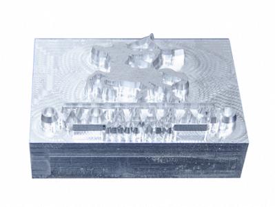 matrita-aluminiu-pentru-embosare-piele-1451918917
