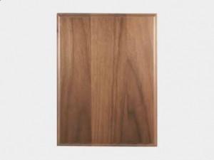 placheta lemn nature pentru gravare