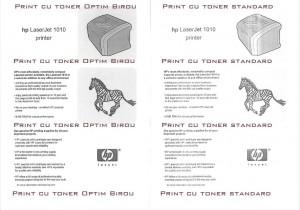 print reincarcare imprimanta model comparatie website
